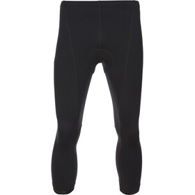 Endura Xtract Gel 400 Series Knicker Pants Herren black